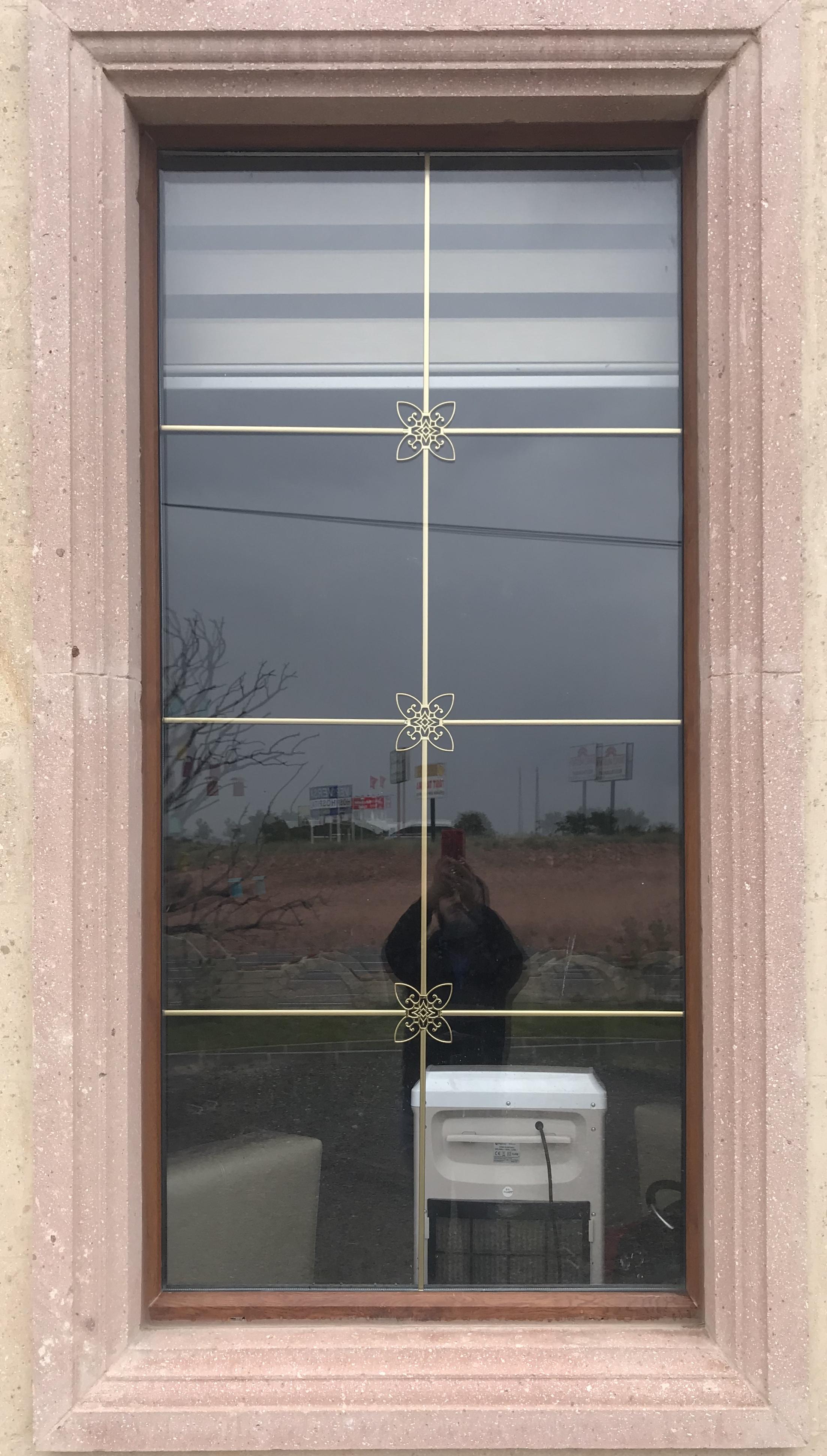 Çift Taraflı Kornişli Pencere Süvesi.jpg
