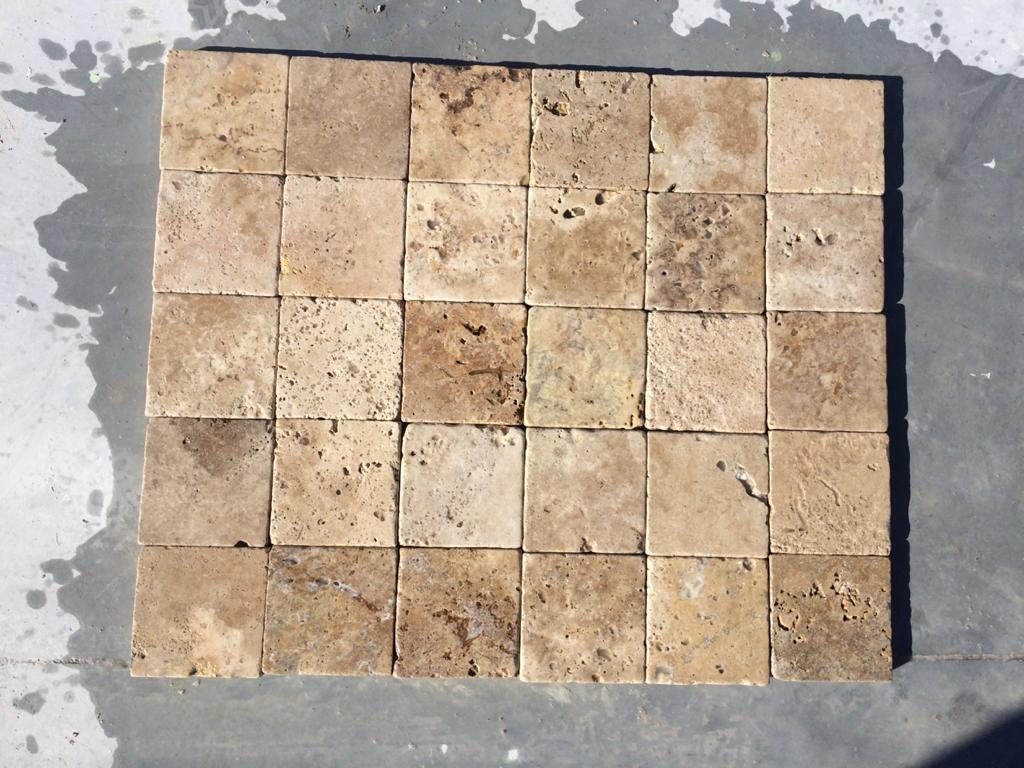 15x15x3 Cm ve 15x30x3 cm Takım Set Traverten 3.JPG
