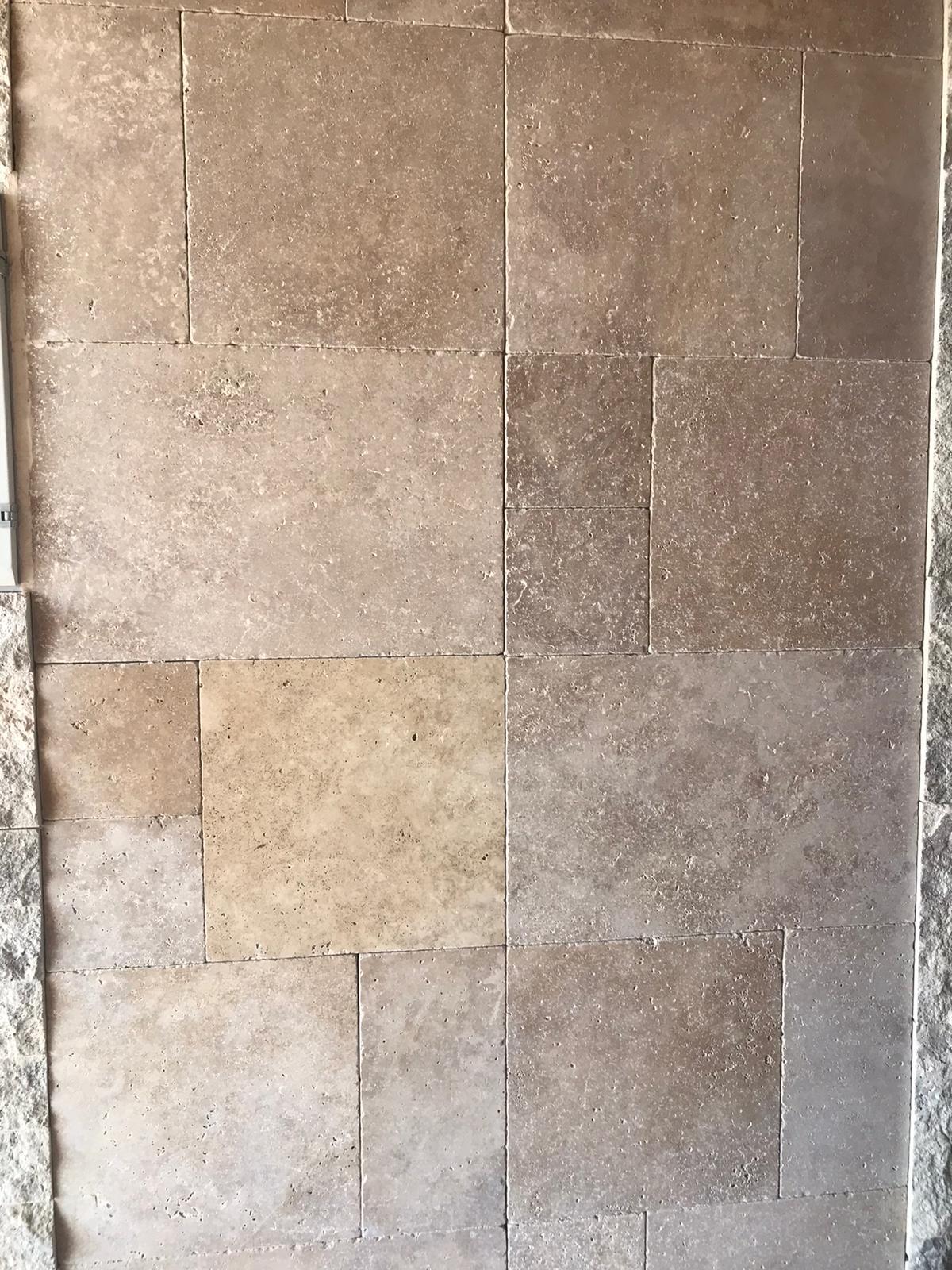 15x15x3 Cm ve 15x30x3 cm Takım Set Traverten.JPG