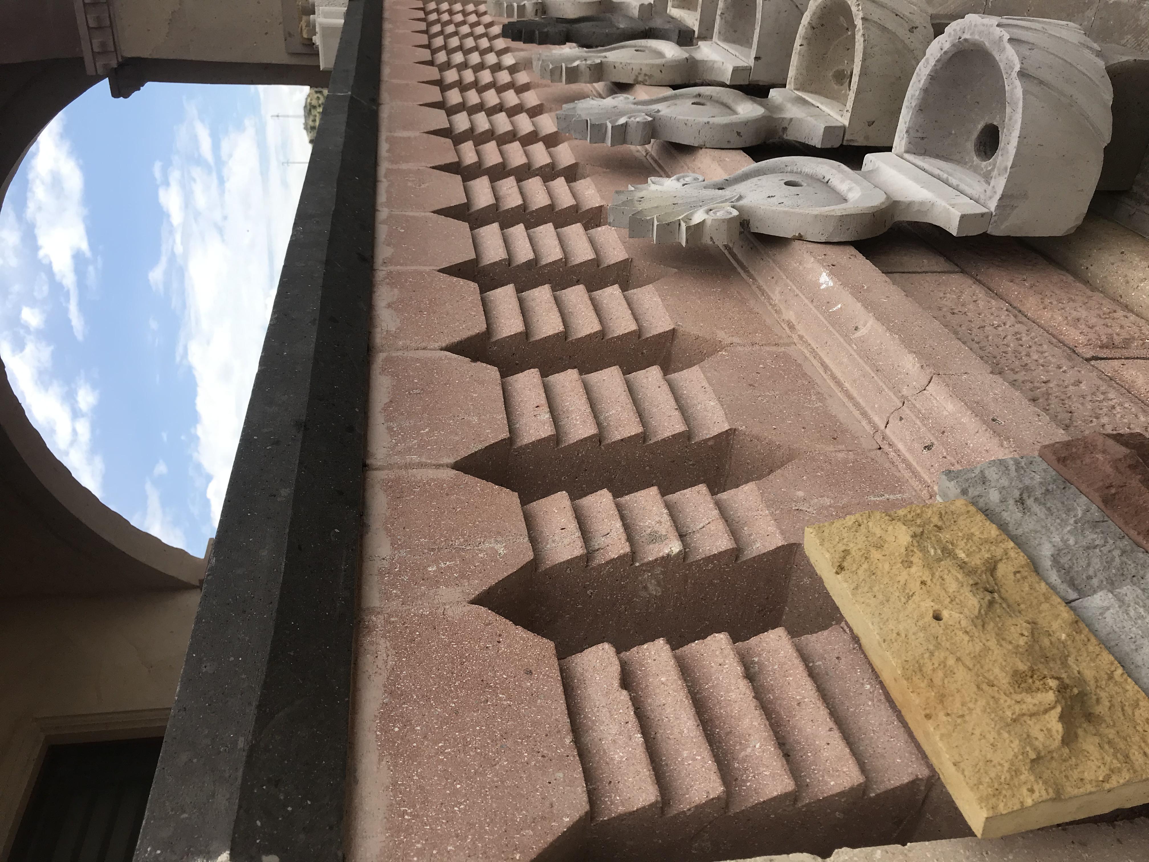 Balkon Korkuluk Model 2.jpg