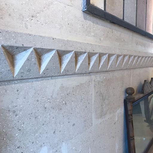 İşleme Duvar Süpergelikleri