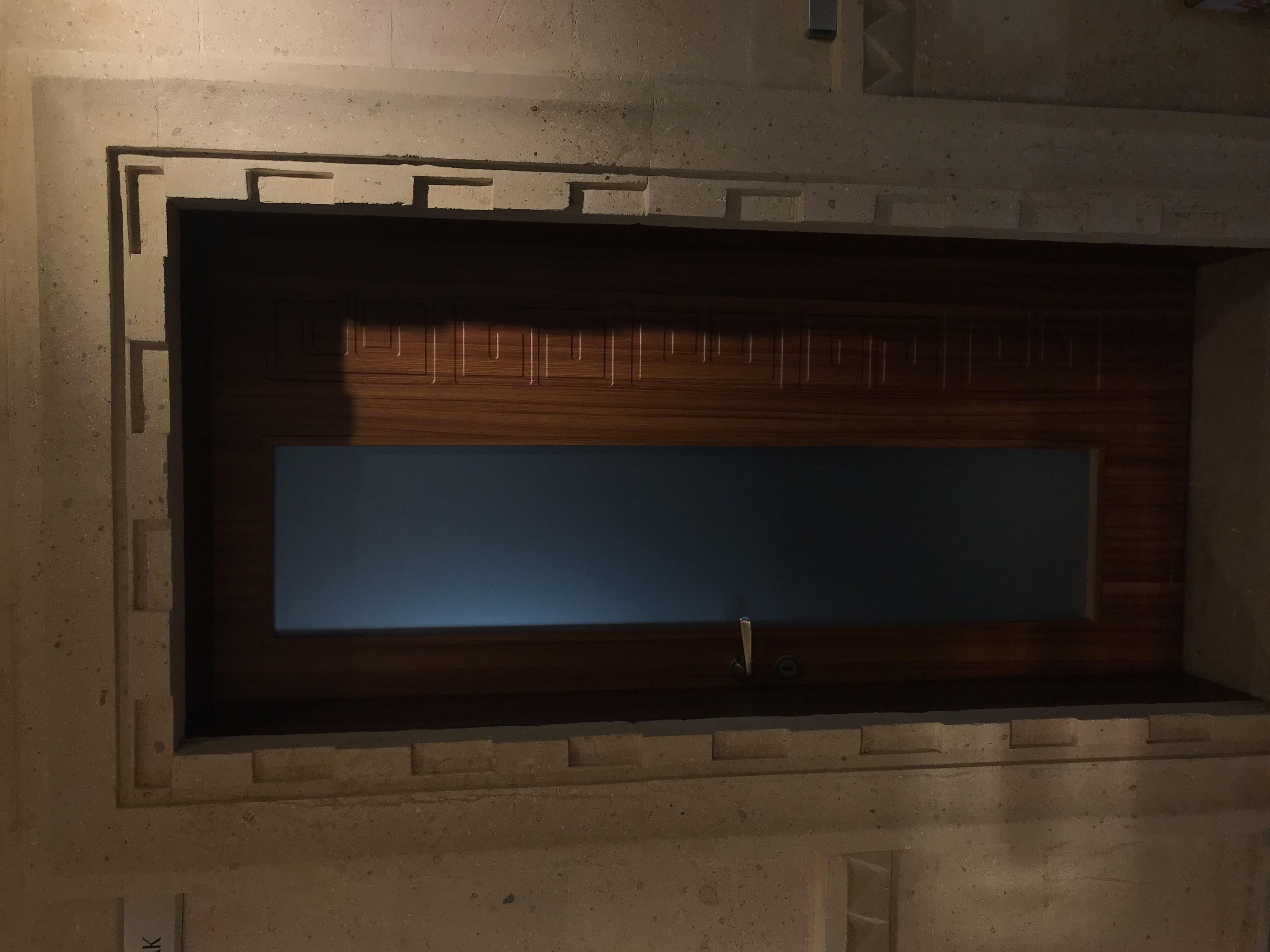 İç-Dış Kapı İşleme Çerçeveleri 2.jpg