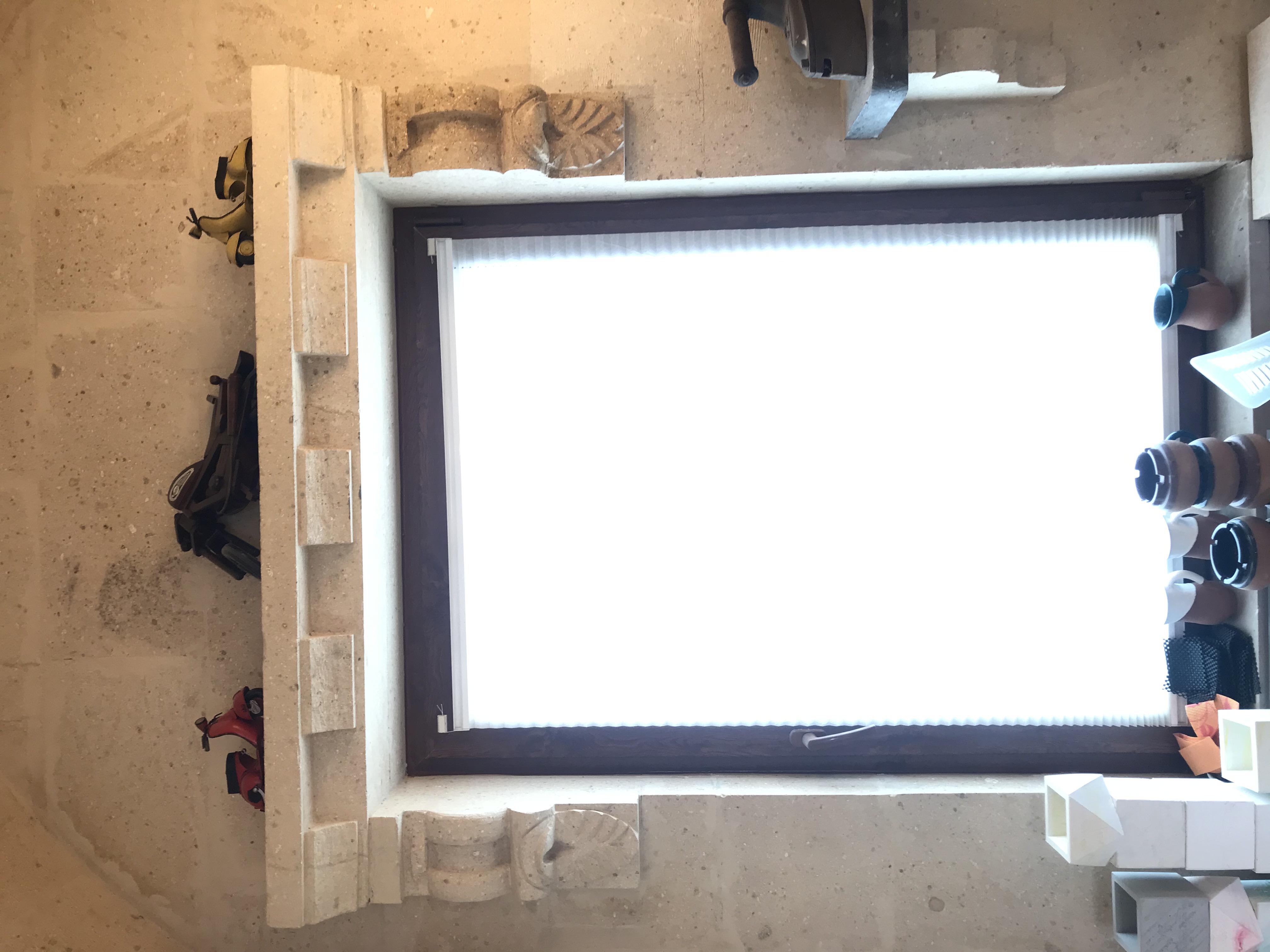İç-Dış Kapı İşleme Çerçeveleri 4.jpg