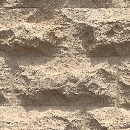 Su Basmanı ve Duvar İçin Patlatma Taş